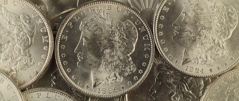 Cкупки монет и актиквариата