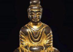 Буддийское искусство