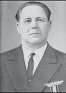 Пелих Валентин Петрович