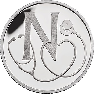 N - National Health Service