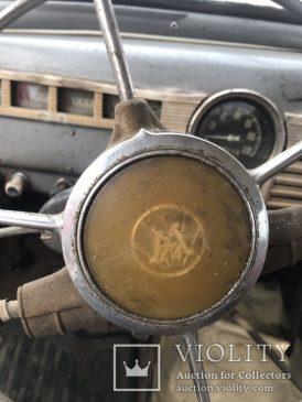 М-72 (автомобиль)