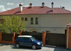 Коллекцию эксклюзивных хронометров похитили в Киеве из дома сына кавалера масонского ордена