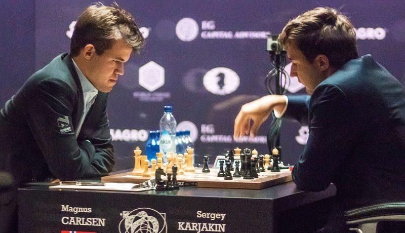 Шахматы. Каталог наборов, досок и фигур
