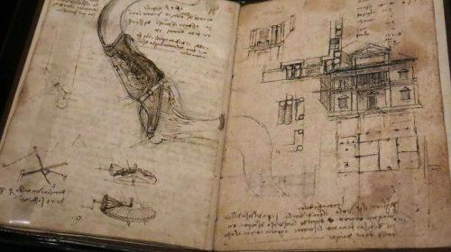 Лестерский кодекс