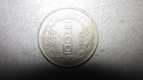 Пограничники не дали вывезти в Россию старинные монеты и книги