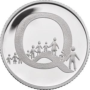 Q - Queuing
