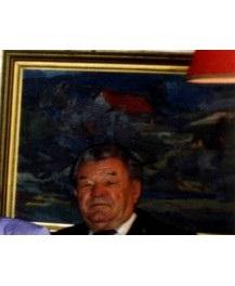 БОРЕЦЬКИЙ ПЕЙЗАЖ, зображення хатинки з покрівлею Червоного кольору на фоні гір та лісу, зникнення 24.11.2007 в Закарпатській області