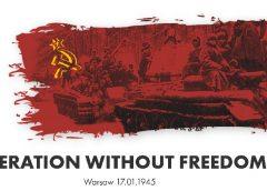 Освободили или ограбили? Польша обвинила СССР в краже произведений искусства во время Второй мировой войны