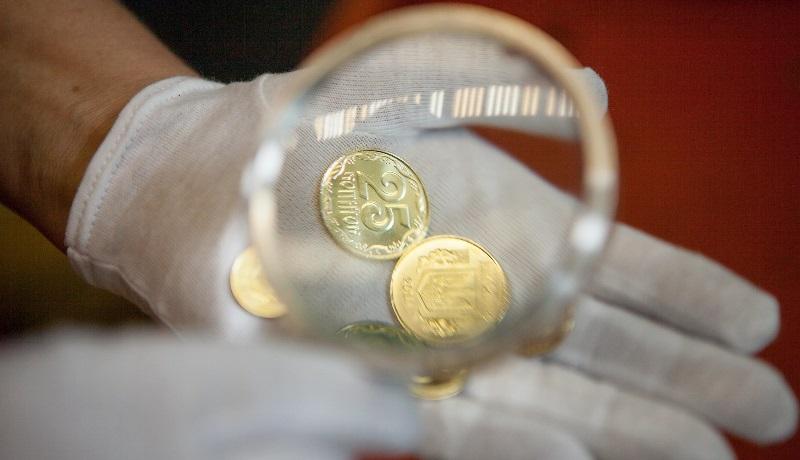 Какие монеты и банкноты перестали принимать в Украине