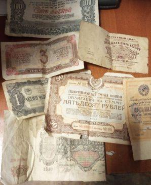 Музейных воров задержали под Черниговом